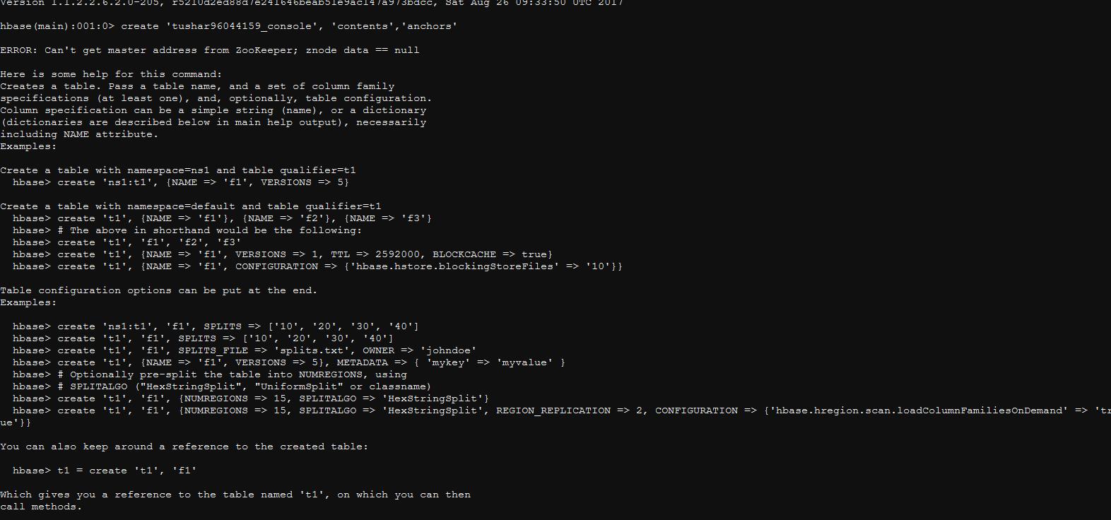 Screenshot_2020-01-06%20CloudxLab%20-%20Terminal